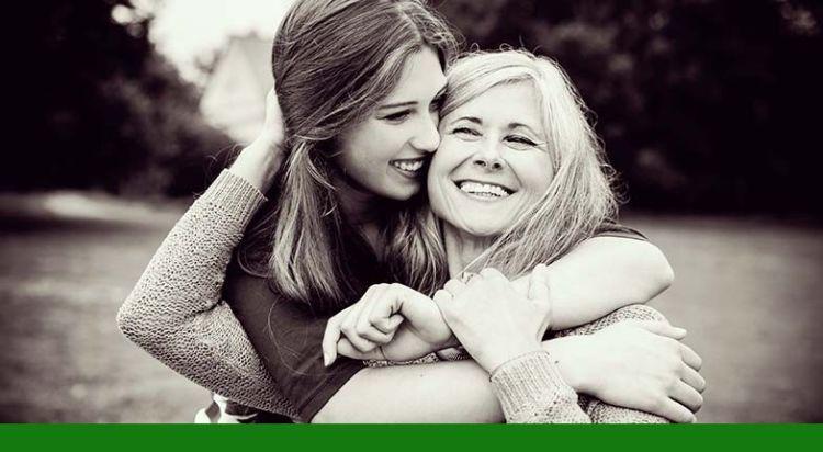 Kapan terakhir kali quality time bersama ibumu?