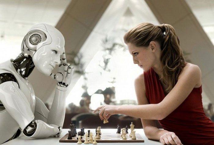 AI-vs-Human