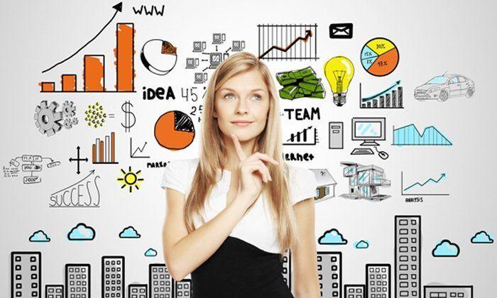 AkankashaD-Creative-Women-Shutterstock