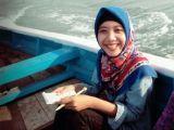 Andina Rahayu