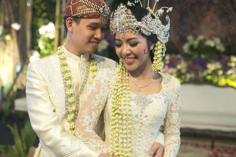 pernikahan sunda