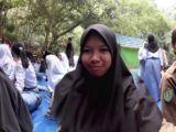Syarifah Raihan