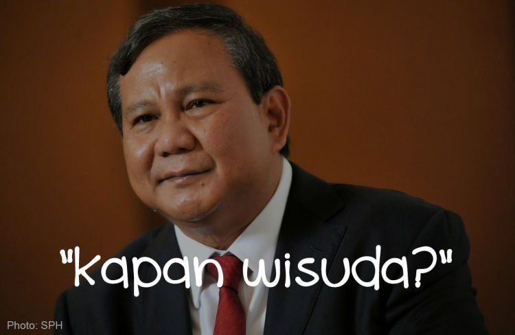 Kutipan+Kata+Bijak+Mutiara+prabowo+subianto+08102014115039+idQuote