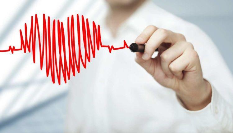 jantungmu sehat berkat bir