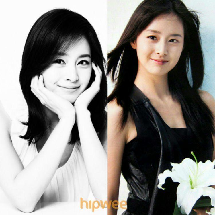 Kim Tae Hee (edited)