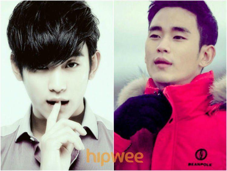 Kim So Hyun (edited)
