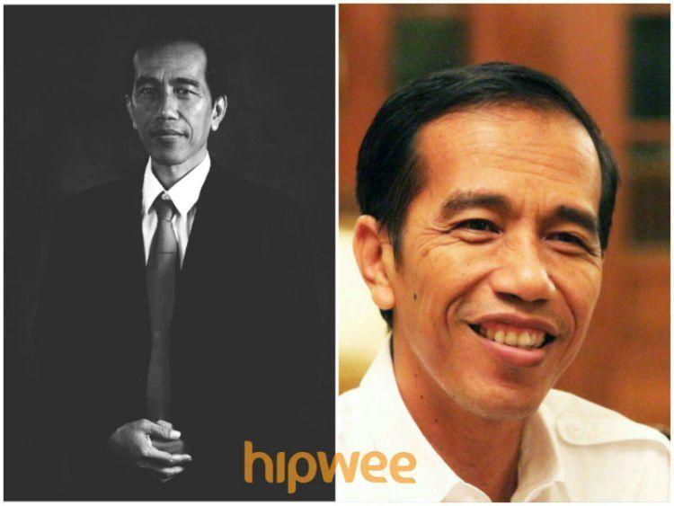 Jokowi (edited)
