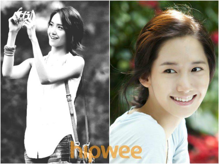 Im Yoona (edited)