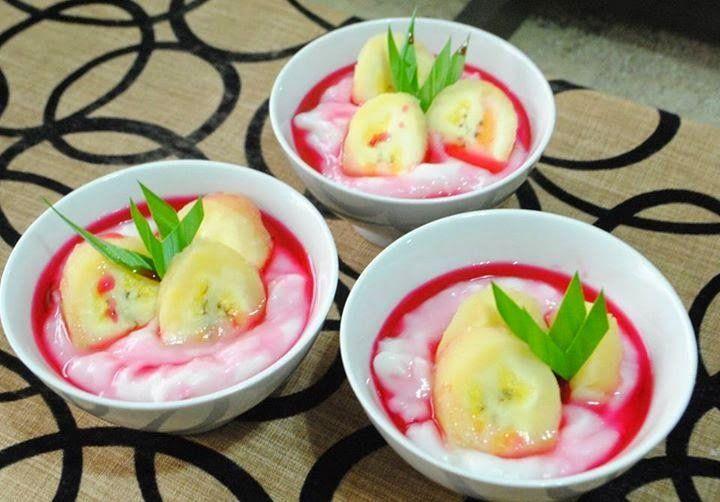 Resep-Membuat-Es-palu-Butung-Asli-Makassar