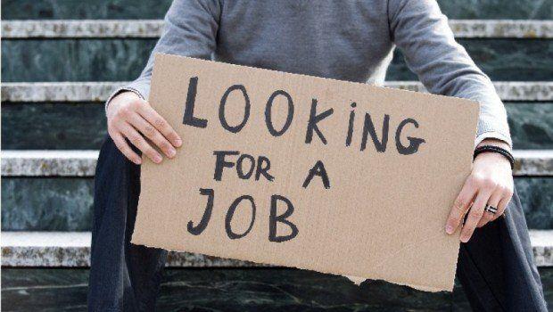 Menganggur, Antara Motivasi Hidup dan Realita Sebenarnya