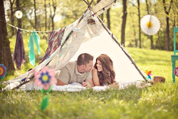camping~