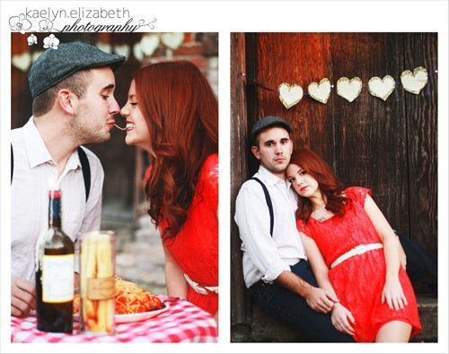 Wedding-Philppines-Fairytale-Inspired-Engagement-Photo-Session-Lady-and-the-Tramp-03