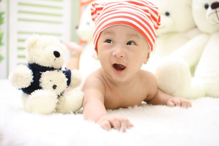 baby-571135_960_720