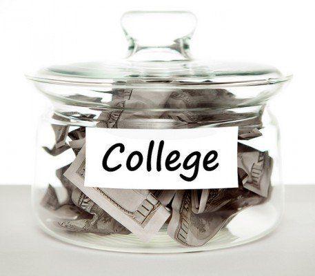 Pindah jurusan membutuhkan banyak biaya.