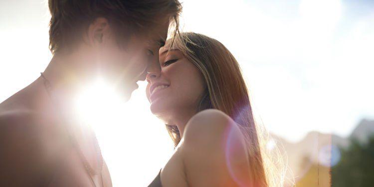 Semakin hari, semakin cintaaa~~