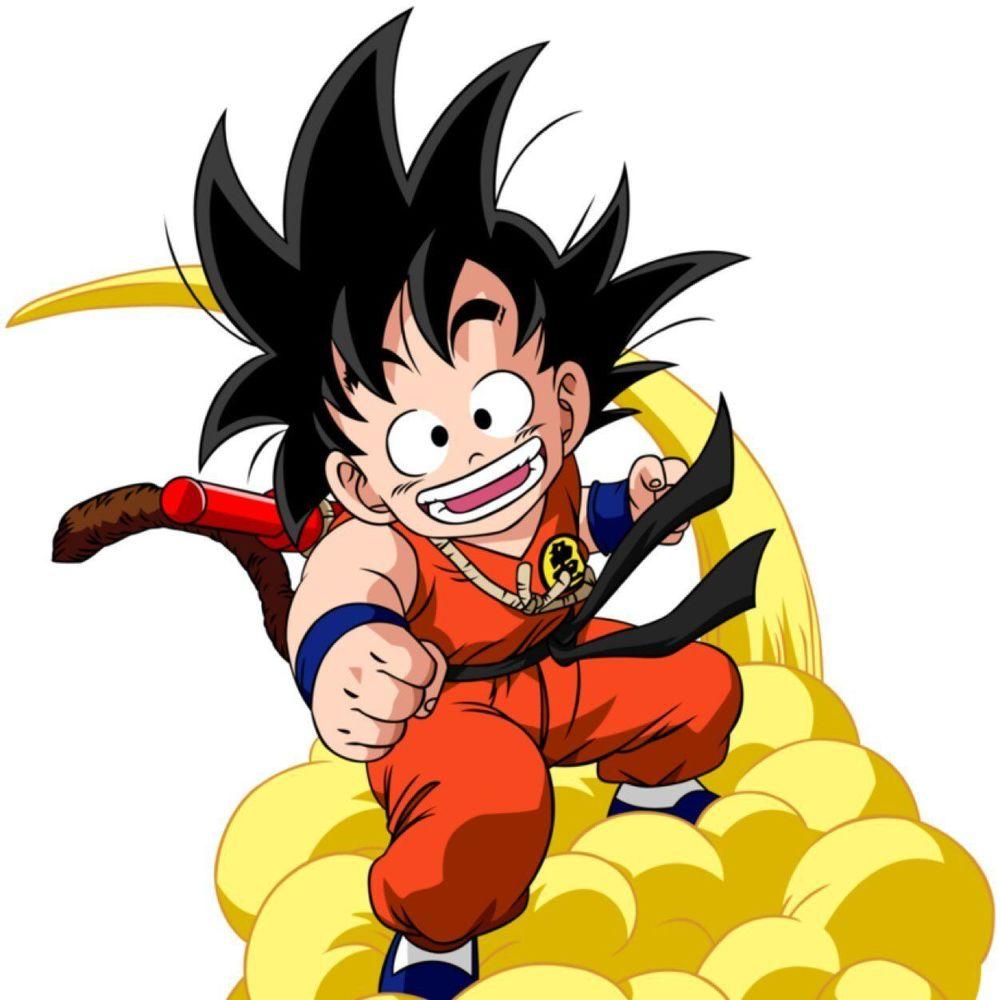 Nggak Cuma Ceritanya Yang Seru 7 Karakter Tokoh Anime Ini