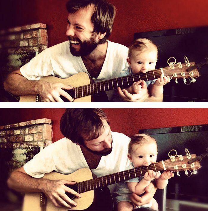 fathers-day-baby-photography-47-5763e65b94c0e__700