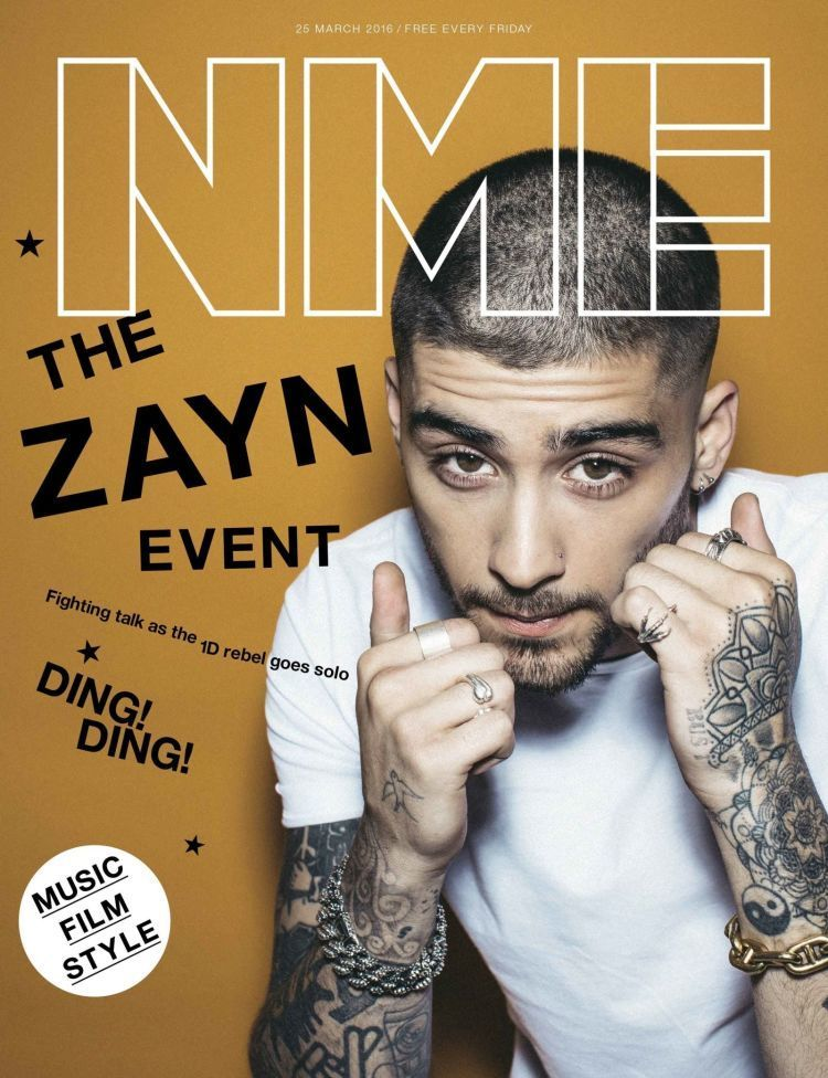 gallery-1458673150-nme-zayn-cover