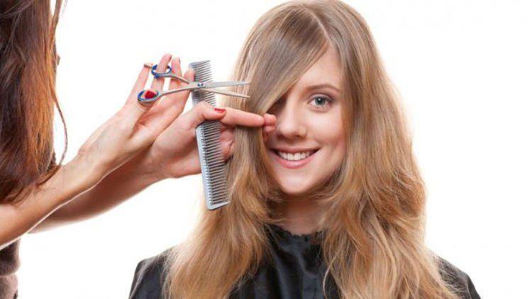 Model Rambut 2016 Untuk Cewek Biar Makin Kece
