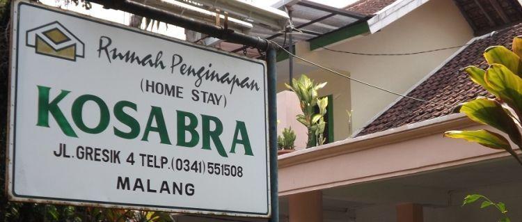 Hotel Kosabra