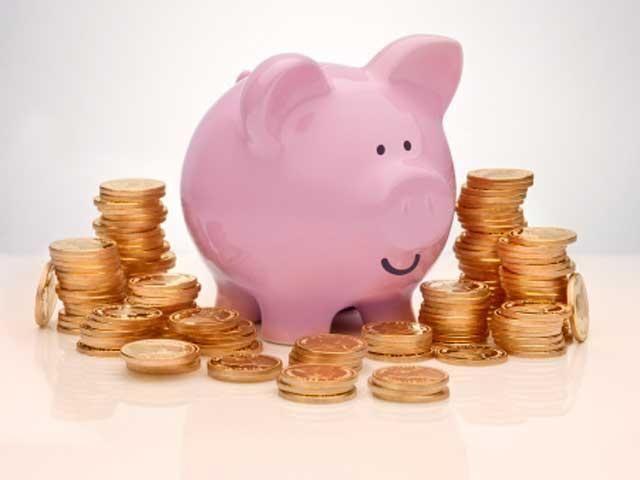 pisahkan dana investasi