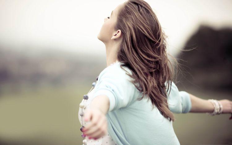Move on demi kebahagian yang lain