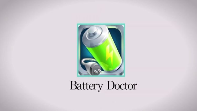 battery saving application