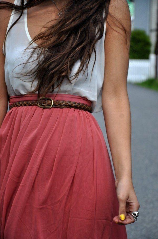 belt kecil~