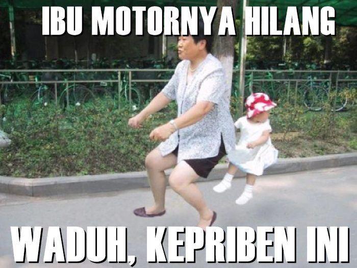 naik-motor-aman