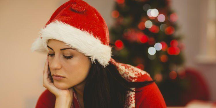 o-CHRISTMAS-SAD-facebook