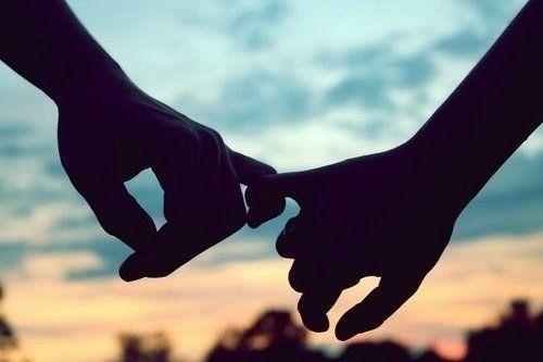 bagaimana bisa mendapatkan cinta yang baru