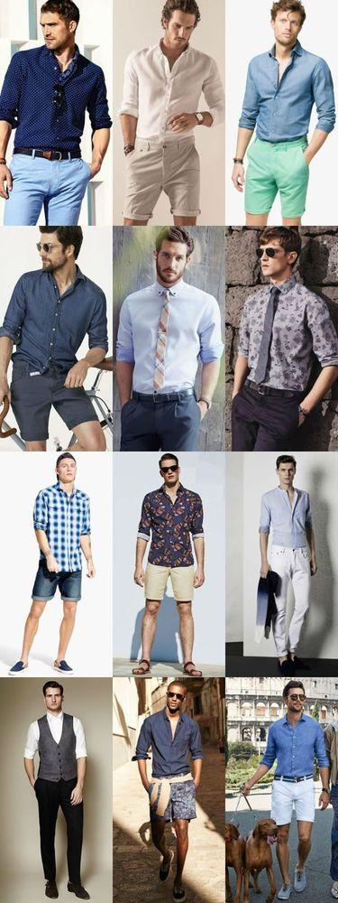 Piliih gaya yang mana?