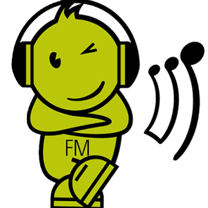 98,7 Gen FM