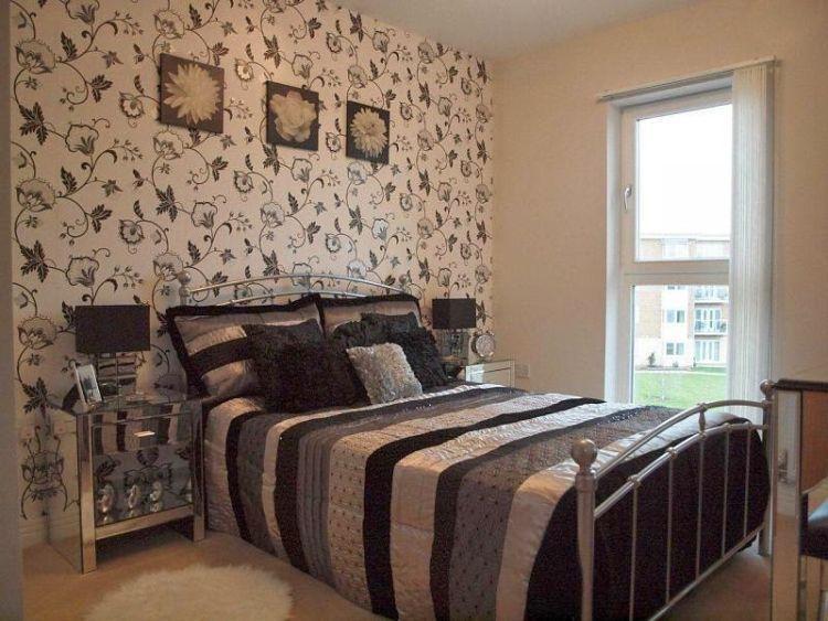 hiasan wallpaper minimalis