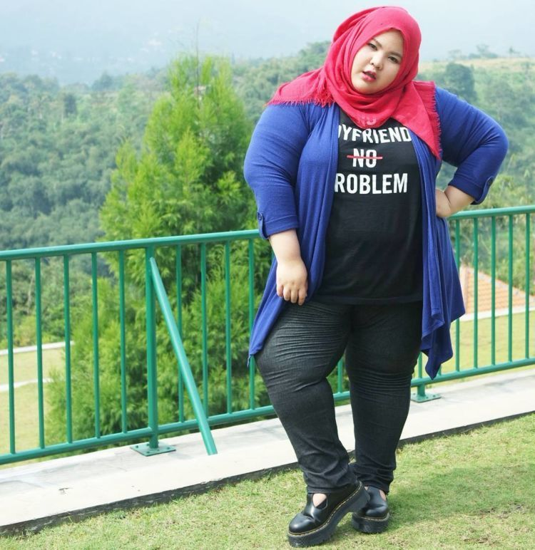 buat list baju, instagram @kemalasari
