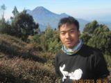 Raden Mas Kurniawan