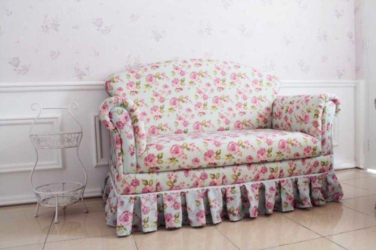 sofa bunga-bunga :3