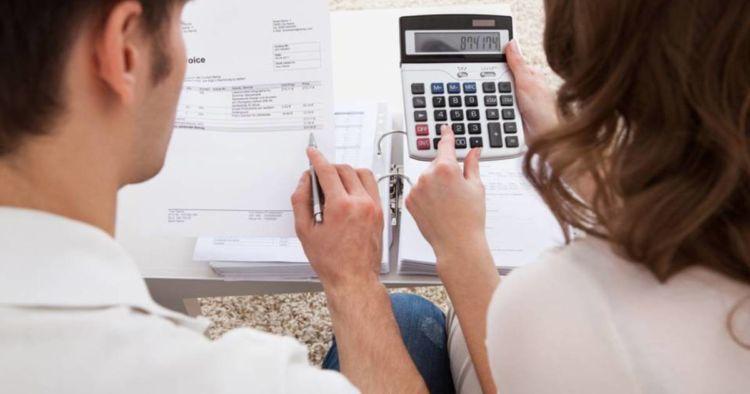 mengelola keuangan itu penting~