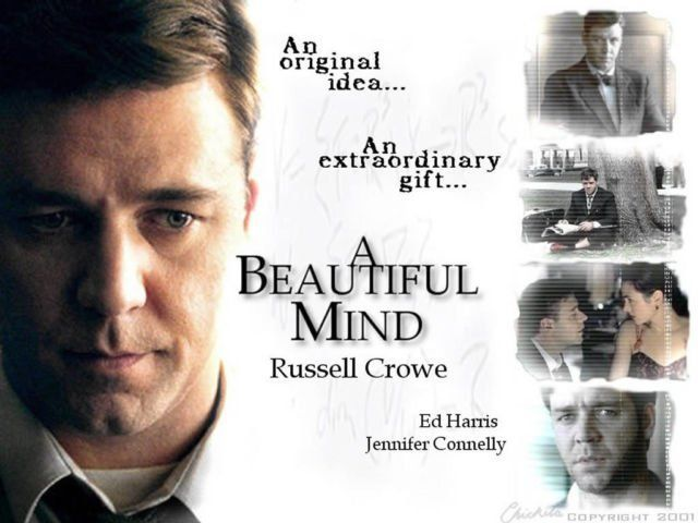 reflection on a beautiful mind ----- watch full hd a beautiful mind (2001) === watch a beautiful mind === ----- ----- watch full hd a.