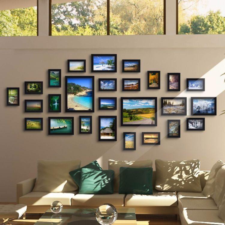 fotomu bisa jadi wall of fame!