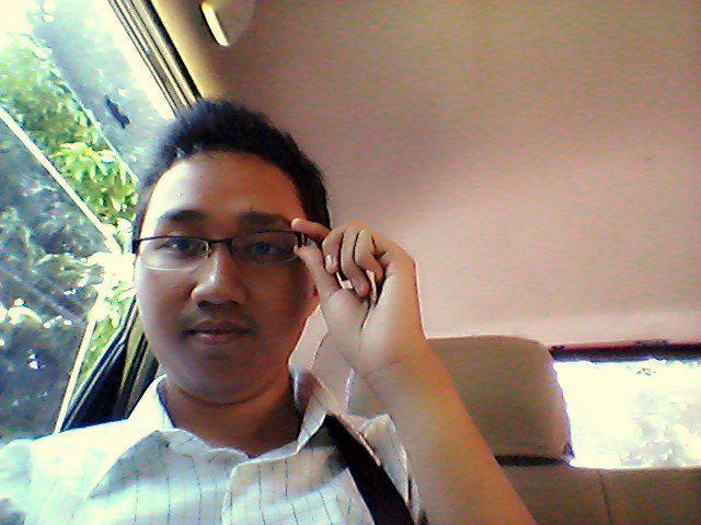 ridhwan_syah