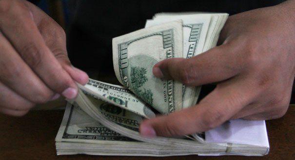 Detil gaji tidak perlu