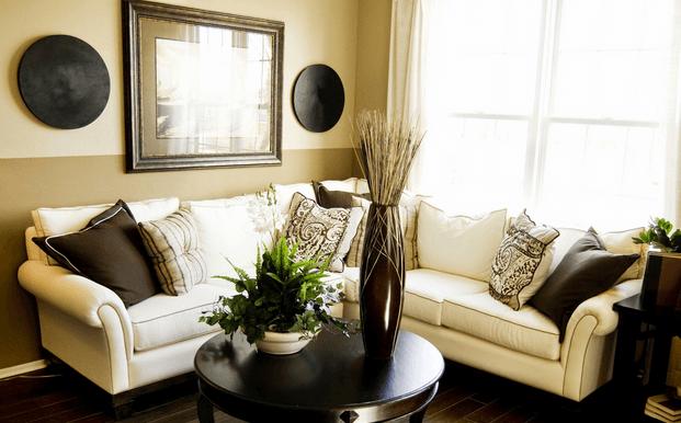 60+ Ide Desain Ruang Tamu Minimalis Klasik Gratis Terbaru Yang Bisa Anda Tiru