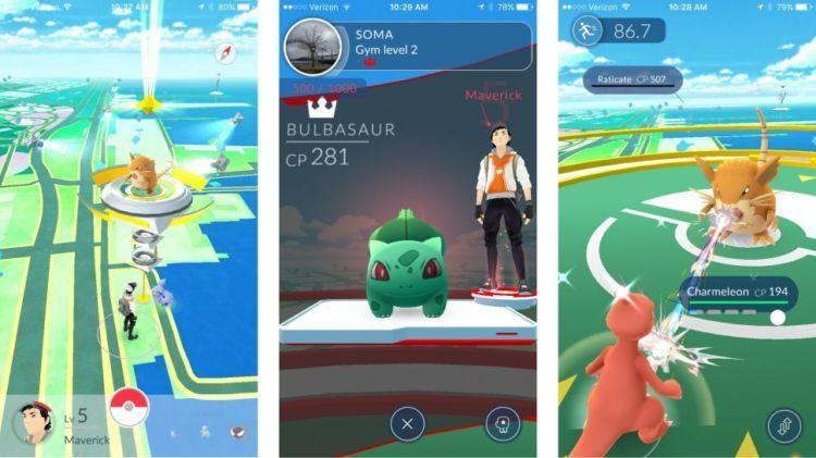 Pokemon-Go-screen-1-970-80