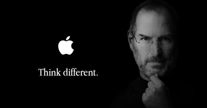 Dipecat justru menjadi titik balik karir seorang Steve Jobs.