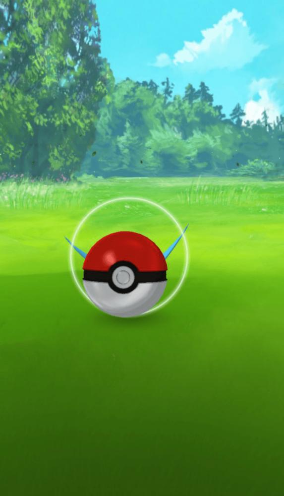 Tips pokemon