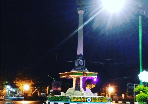 Jepara Kota Kecil Yang Memikat Dengan Hal Hal Berikut