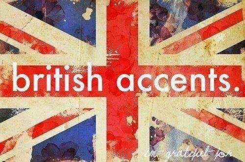 Modalnya bahasa Inggris aja! (Ajah???)