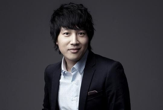 Cha Tae Hyun via soompi.com