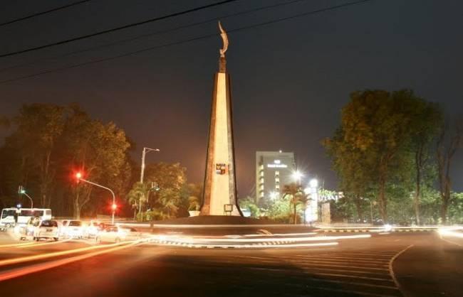 ini Bogor, sudah pernah mampir kemari belum?